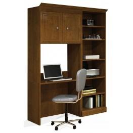 Desk Armoires