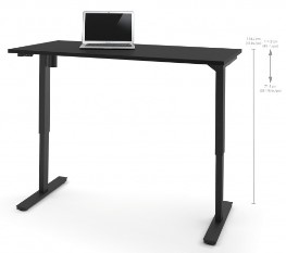 Ergonomic & Height Adjustable Desks