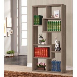 Cube Bookcases