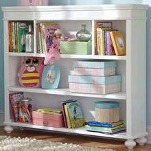 Kid's Bookcases & Storage
