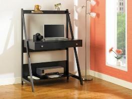 Leaning & Ladder Desks