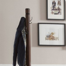Coat Racks, Coat Tree