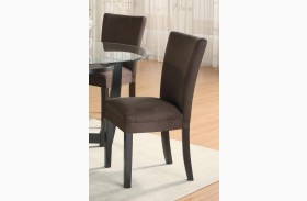 Bloomfield Parson Chair Set of 2