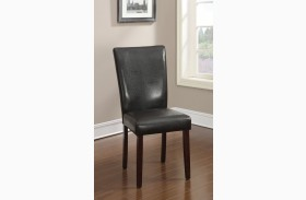 Westbrook Dining Chair Set of 2