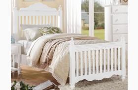 Emmaline Poster Bed