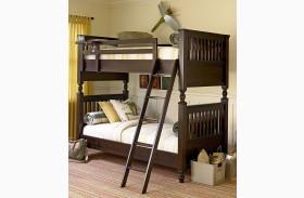 Paula Deen Guys Smartstuff Bunk Bed