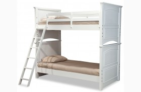 Madison Bunk Bed