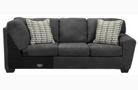Sorenton Slate Right Arm Facing Sofa