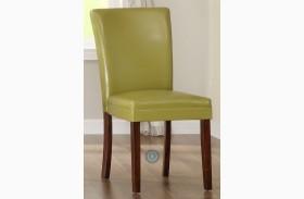 Belvedere Side Chair
