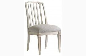 Preserve Marshall Dining Chair