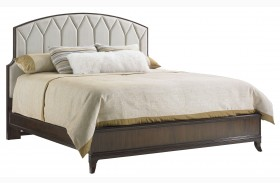 Crestaire Porter Ladera Bed