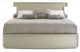 Crestaire Capiz Southridge Bed
