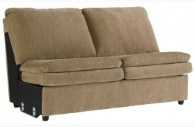 Coats Dune Loveseat
