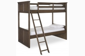 Kenwood Youth Bunk Bed