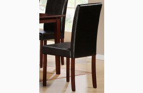 Weitzmenn Side Chair Set of 2
