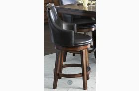 Bayshore Counter Height Chair Set of 2