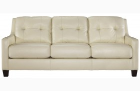O'Kean Galaxy Finish Sofa
