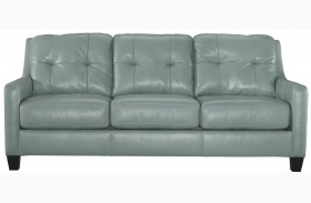 O'Kean Sky Finish Sofa
