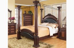 Grand Prado Poster Bed