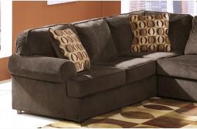Vista LAF Sofa