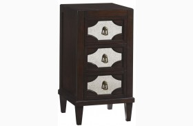 Kensington Place Lucerne Nightstand
