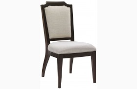 Kensington Place Candace Side Chair
