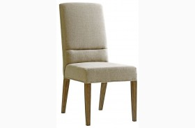 Shadow Play Metro Dining Side Chair