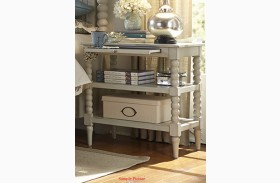 Harbor View III Nightstand