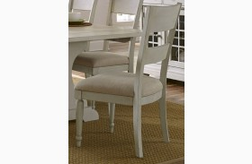 Harbor View III Side Chair