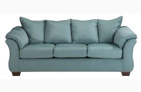 7500638 Darcy Sky Sofa