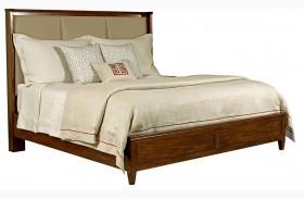 Elise Spectrum Bed