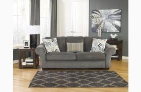 Makonnen Charcoal Sofa