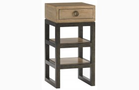 Monterey Sands Nightstand