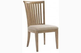 Monterey Sands Alameda Dining Side Chair