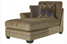 Lonsdale LAF Chaise