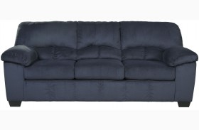 Dailey Midnight Finish Sofa