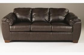Franden Sofa