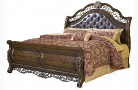Birkhaven Bed