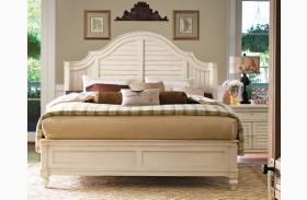 Paula Deen Home Linen Magnolia Bed