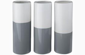 Dalal Vase Set of 3
