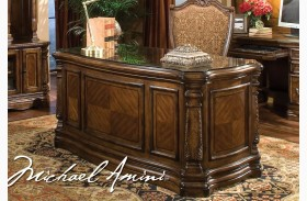 Windsor Desk