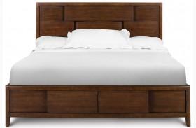 Nova Bed