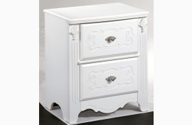 Exquisite Nightstand