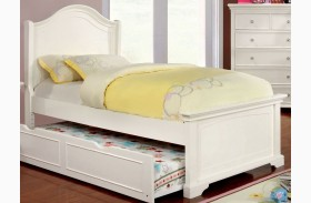 Mullan Youth Platform Bed