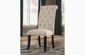 Tripton Dining Side Chair Set of 2