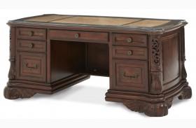 Excelsior Desk