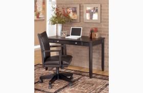 Carlyle Leg Desk