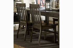 Karlin Dining Chair
