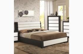 Kimball Bed
