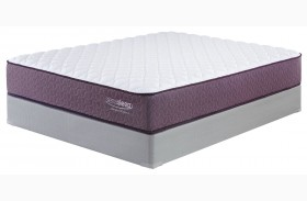 M966 Limited Edition Firm Mattress With Foundation